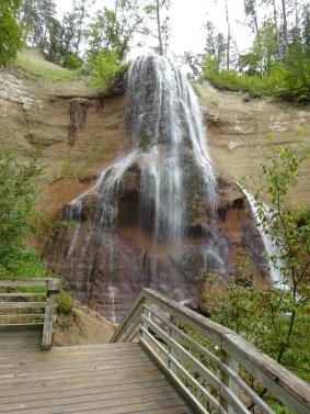 Greenwood Spiritual Journeys_ 5